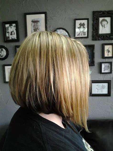 pics of inverted bob med 2018 latest medium length inverted bob hairstyles