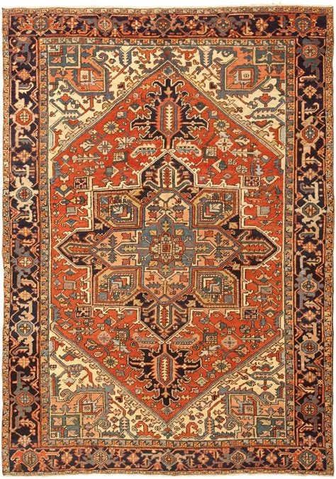 rugs iran heriz heriz rugs are rugs from the area of heris east azerbaijan in northwest iran
