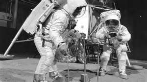 Moon Landing Conspiracy Essay by Math Says There S No Way These Conspiracy Theories Are Real Next Pbs