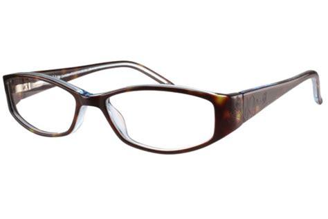 bulova galena eyeglasses free shipping go optic