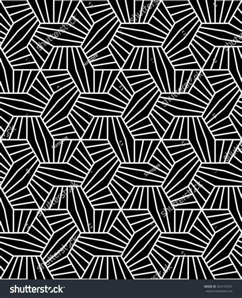 geometric patterns black and white lines geometric patterns black and white lines