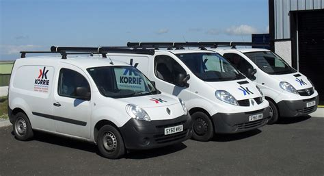 Turriff Plumbing by Vehicles In Caithness And Sutherland 178 Of 403