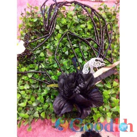 Kalung Fashion Aksesories aksesoris kalung unik bunga goodloh manufacturers