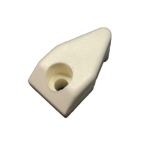 titan box doccia ricambio titan cerniera porta box doccia 1pz q721 bagno