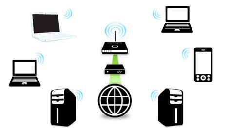 imagenes libres redes redes inal 225 mbricas protocolos de seguridad tecno xxi