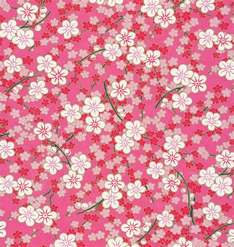 32 best printable origami paper images on