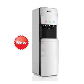 Dispenser Polytron Yang Terbaru pusat alat masak terlengkap kompor kulkas alat saji alat restoran duniamasak