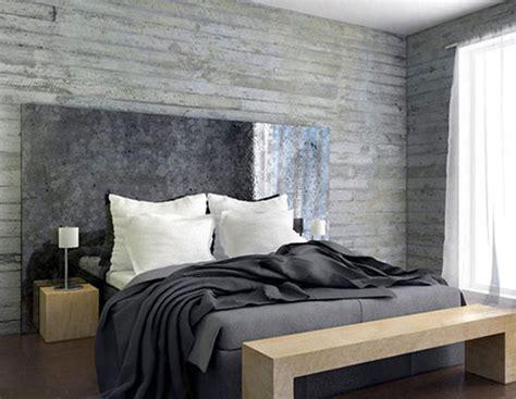 slaapkamer met hout behang behang slaapkamer hout beste inspiratie voor huis ontwerp
