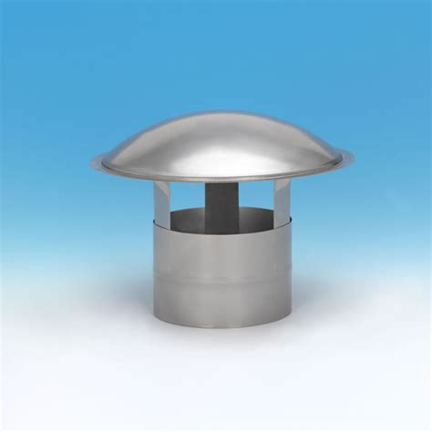 6 inch chimney rain cap homesaver cap for 6 inch chimney liner