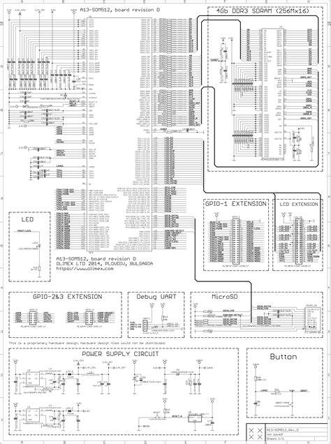 A13-SOM-512