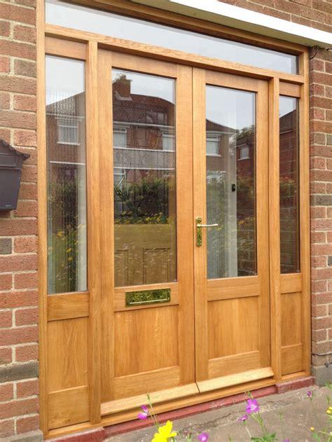 Exterior Doors Belfast 21 Best Images About Bespoke Wooden Doors On Pinterest Door Stables And Entrance Doors