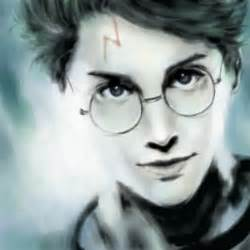 Lightning Scar On Harry Potter From Norris To Potter Killer J