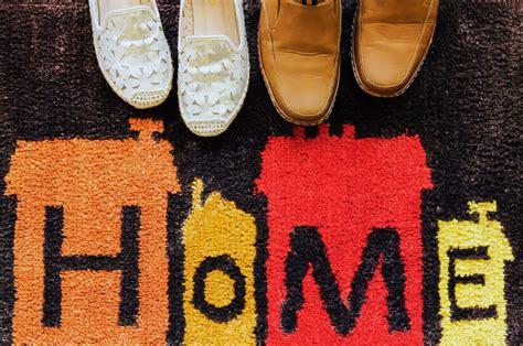 tappeti e zerbini zerbini e tappeti personalizzati