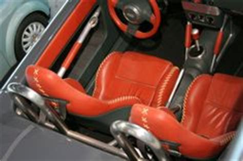 Audi Tt Baseball Interior by 1000 Images About Audi Tt Interior Ideas On
