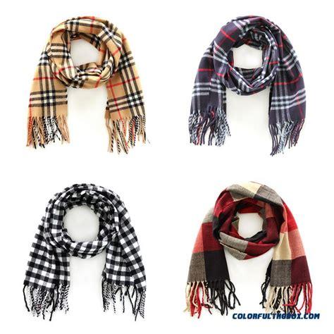 childrens scarves sale scarves for boys