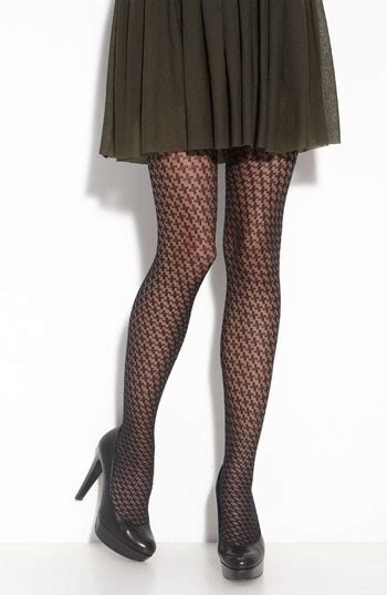 Patterned Tights Interview | 7 best interview wardrobe women images on pinterest