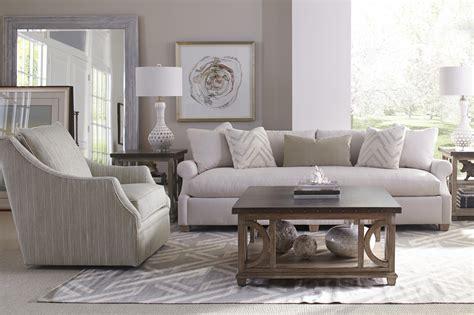 sprintz furniture sofas bristol sofa bristol sectional west elm thesofa