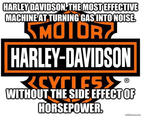 happy birthday harley davidson memes