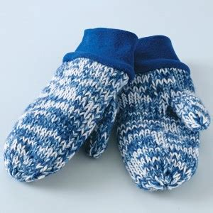 mitten knitting pattern for beginners miss s patterns free patterns 50 gloves mittens