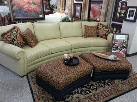 custom upholstery houston pictures for interior fabrics in houston tx 77069