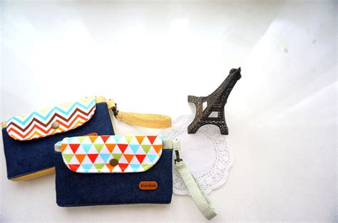 Handmade Top - malaysia s top 10 handmade bag specialists tallypress