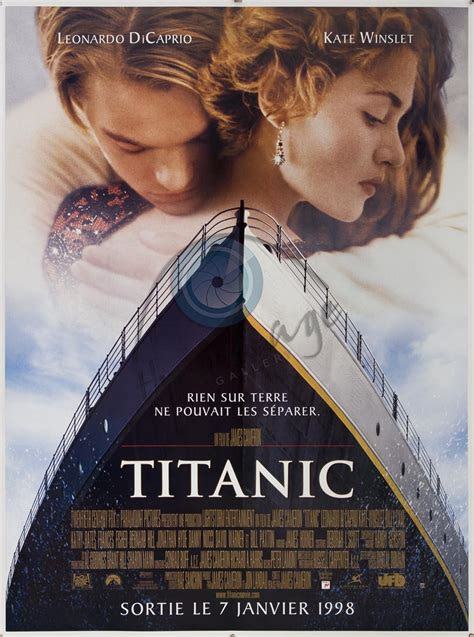 film titanic in english mov01864 titanic the image gallery