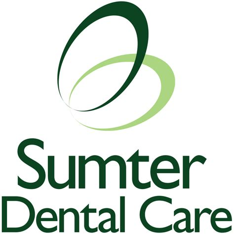 dental cleaning near me sumter dental care coupons near me in port 8coupons