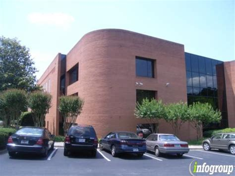 Social Security Office Rome Ga by Laser Institute Of Atlanta Ga 30342 Yp