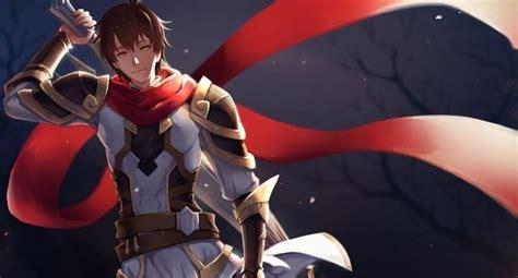 kings avatar season  quan zhi gao shou release date