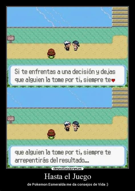 Memes De Pokemon En Espaã Ol - pokemon meme espanol images pokemon images