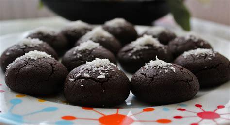 islak kurabiye tarifi kakaolu islak kurabiye tarifi kurabiye kurabiye kakaolu islak kurabiye nasıl yapılır l islak kurabiye