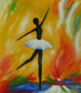 Abstract paintings for sale paintings for sale cheap free shipping