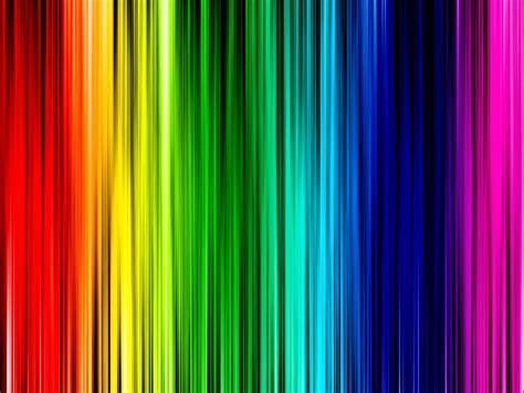 do in color rainbow colors