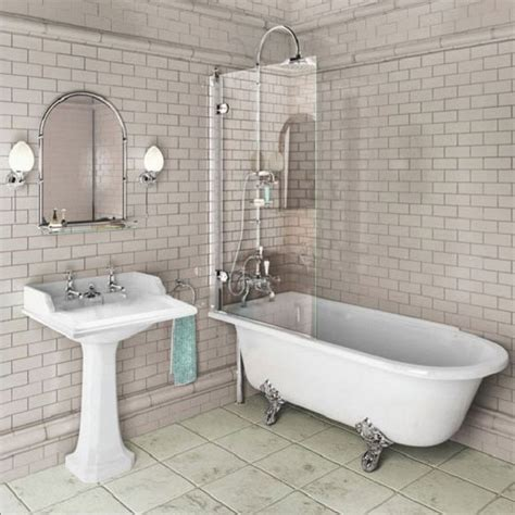small shower bath shower fittings for baths small beds shower baths