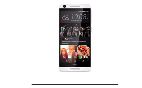 Boost Mobile Phone Giveaway - sprint 50 off competitor plans promo two htc phone giveaways mom s blog