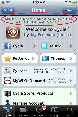 The To My By T Cyia by How Can I Reset My Iphone 4 To An Version Of Ios