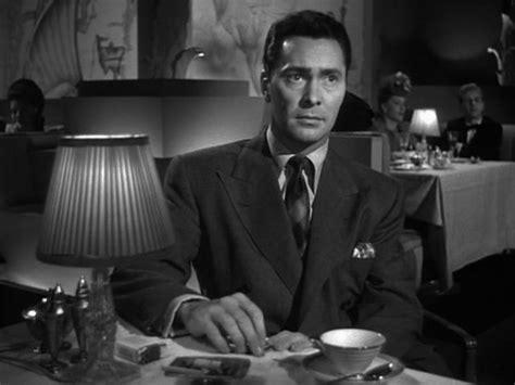 film noir gangster movies the gangster 1947 film noir film noir screen shots