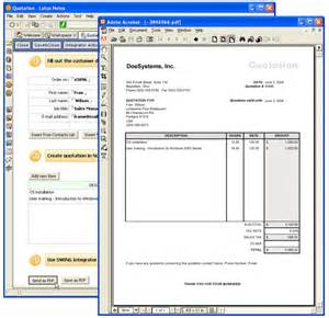 connect lotus notes and microsoft word excel or