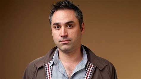 alex garland the heyuguys interview alex garland on his directorial