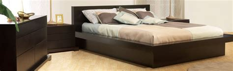 Wooden Double Bed Indian Style Double Bed Designs India Home Decoration Live
