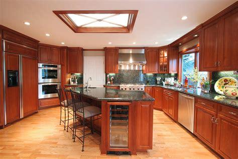 custom kitchen cabinets bay area cabinets bay area refacing refinishing custom cabinets