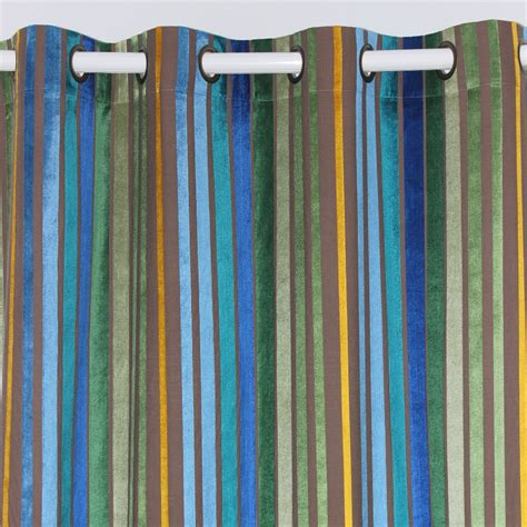 Teal Curtains Ikea 100 Ikea Striped Curtains Living Room Grey Blackout Curtains Target Grey Curtains Ikea