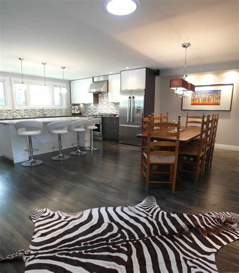 grey flooring bedroom grey wood flooring bedroom modern with bedroom black and