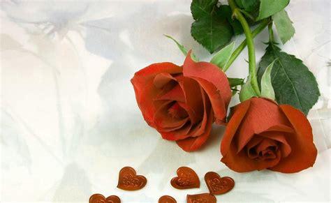 imagenes de amor a la lapiz bonitas im 225 genes de amor para dibujar con frases