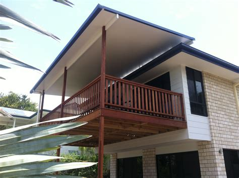 how to build awning over deck deck roof building a roof deck