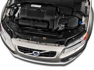 Volvo V70 Engine Size Image 2011 Volvo Xc70 4 Door Wagon 3 2l Awd Engine Size