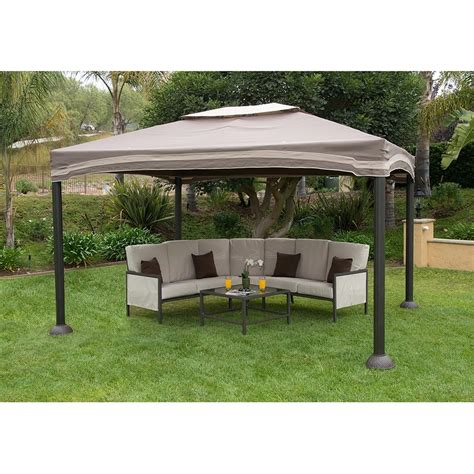 Gazebo Design Inspiring Portable Screened Gazebo Portable Patio Gazebo