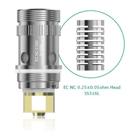 Ec Coil Ceramic 05ohm For Pico Kit Melo Iii Tank Murah Diskon 1 istick pico mega review compatible with 18650 and 26650 cell