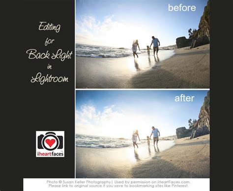 tutorial edit foto di adobe lightroom 35 incredibly useful adobe lightroom tutorials contrastly