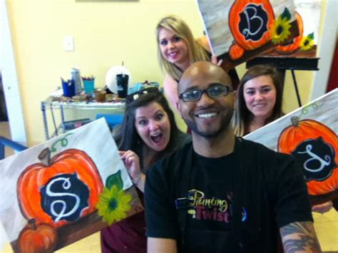 paint with a twist la painting with a twist in lake charles la 70605 citysearch